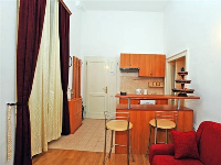 Old Town Apartment Jakica - Apartment for 2 persons - dubrovnik apartment old city