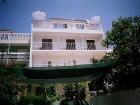 Holiday Rental Julija - Studio apartment for 2 persons (3) - Apartments Hvar