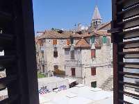 Old Town Apartment Dioklecijan - Apartment for 2+2 persons - apartments split