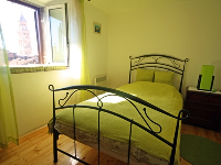 Family Apartment Palace - Apartment for 6 persons - apartments split