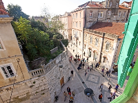 Luxury Family Apartment Pirija - Apartment for 4 persons - Split in Croatia