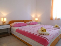Holiday Rental Sandra - Apartment for 2+2 persons (171) - apartments split