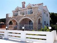 Beachside Accommodation Bonačića dvori - Studio apartment for 2+1 person (4) - Slatine
