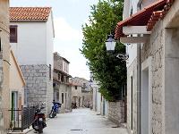 Split Online Apartment Split Sole - Apartment for 4+1 person - apartments split