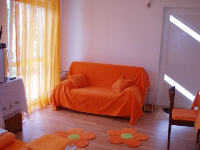 Apartment Ingrid - Apartment for 2+2 persons - dubrovnik apartment old city