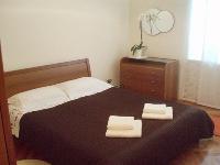 Split Center Apartment Tim - Apartment for 2 persons - Apartments Split