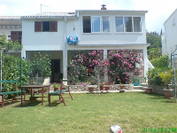 Holiday Rental Fabijanić - Apartment for 2 persons - Pag