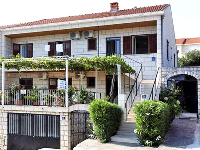 Holiday Accommodation Milena - Apartment for 2 persons - dubrovnik apartment old city