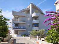 Appartement Exclusif Zadar - Appartement pour 2+2 personnes - Appartements Zadar