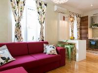 Vieille Ville Appartement Petra - Appartement pour 2+2 personnes - Appartements Dubrovnik
