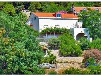 Hébergement de Vacances Smajic - Chambre pour 2 personnes avec vue mer - Chambres Dubrovnik