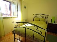 Appartement Familial Palace - Appartement pour 6 personnes - Appartements Split