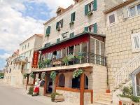 Villa Sv. Jure - De luxe chambre avec salle de bain - Chambres Kastel Novi