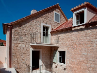 Villa Traditionnelle Mama - Appartement pour 4+2 personnes - Omis