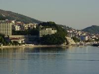 Appartement Koceić - Apartment für 4 Personen - Ferienwohnung Stobrec