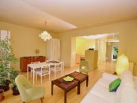 Appartement DA Svet Kvatrić - Apartment für 2 Personen - Zagreb