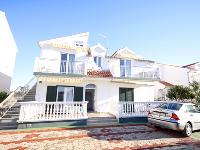 Unterkunft Mimi - Studio Apartment für 2 Personen - Ferienwohnung Brodarica