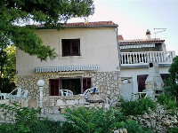 Traditional Accommodation Elena - Apartment for 2 persons - Vis