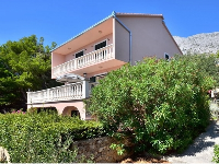 Villa Ana - Apartment for 8 persons - Mimice