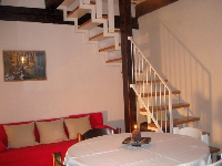 Beachside Apartment Silvana - Apartment for 4+2 persons - Dugi Rat