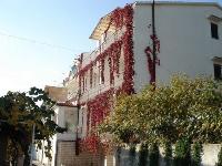 Hébergement d'Éte Ivanka - Appartement pour 3+2 personnes (4,9) - Seget Donji