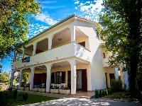 Hébergement Orešković - Appartement pour 4 personnes - Malinska
