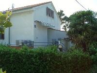 Appartement Familial Pejnović - Appartement pour 4 personnes - Malinska