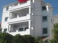 Villa Ivanišević - Apartman za 2 osobe (A1) - Omis
