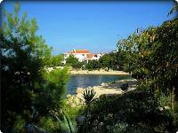 Appartements de Vacances Katica - Maison de vacances pour 10 personnes - Mandre