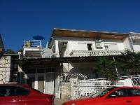 Apartmani Crikvenica - Studio apartman za 2 osobe (More) - Crikvenica