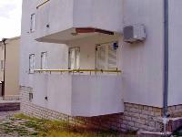 Familien Appartement Švarc - Apartment für 2+2 Personen (1) - Biograd na Moru