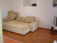 Apartmani Grubelić - Apartment für 2+1 Person - Ferienwohnung Tribunj