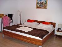 Apartman Lana - Appartement pour 3+2 personnes - appartements split