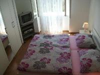 Apartman Dutch - Apartment für 2+2 Personen - ferienwohnung split