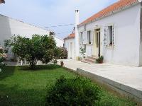 Apartman Zorica - Apartment für 2+1 Person - Ferienwohnung Petrcane