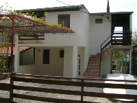 Apartmani Crna Punta - Appartement pour 2+2 personnes (A1) - Appartements Gaj