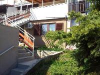 Apartmani Nada - Appartement pour 2 personnes (A2) - Appartements Pula