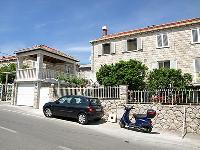 Urlaub Appartement Vuličević - Apartment für 2 Personen - Ferienwohnung Dubrovnik