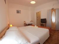 Apartman Mirela - Apartment für 2 Personen - ferienwohnung split