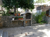 Appartement Vantačić - Appartement pour 2+2 personnes - Appartements Malinska