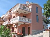 Apartmani Marcan - Apartman za 2+2 osobe (A1) - Apartmani Labin