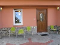 Apartmani za odmor Dukić - Apartman za 2 osobe - Apartmani Opatija