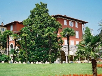 Hotel Jakov - Single Superior room - Rooms Opatija