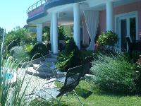 Luxus-Unterkünfte Amelie - Apartment für 4 Personen - Opatija