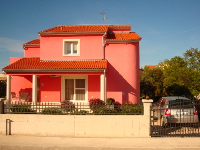 Apartman Bella - Apartment for 2 persons - Biograd na Moru