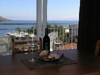 Apartmani Diocles Trogir - Apartman za 2+2 osobe - Apartmani Okrug Gornji