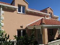 Apartman Old town Cavtat - Kuća za 4 osobe - Kuce Sveti Filip i Jakov