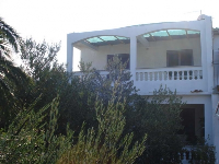 Apartman za odmor Ivan Vrgada - Apartman za 4 osobe - Ivan Dolac