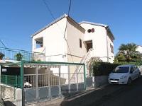 Smještaj Ana - Studio apartman za 2 osobe - Apartmani Sibenik