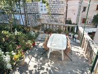 Tradicionalni Apartman Vodopić - Apartman za 4 osobe - dubrovnik apartman u starom gradu